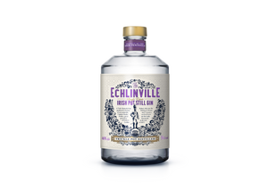 Echlinville Irish Pot Still Gin