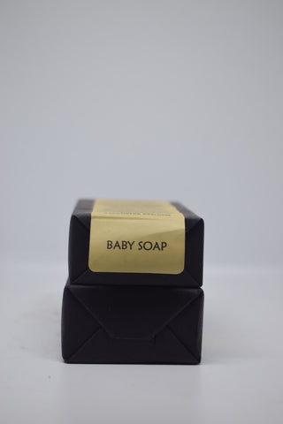 Marjees Baby Soap 100g