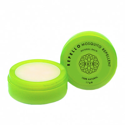 AC Repello Mosquito Repellent 18g
