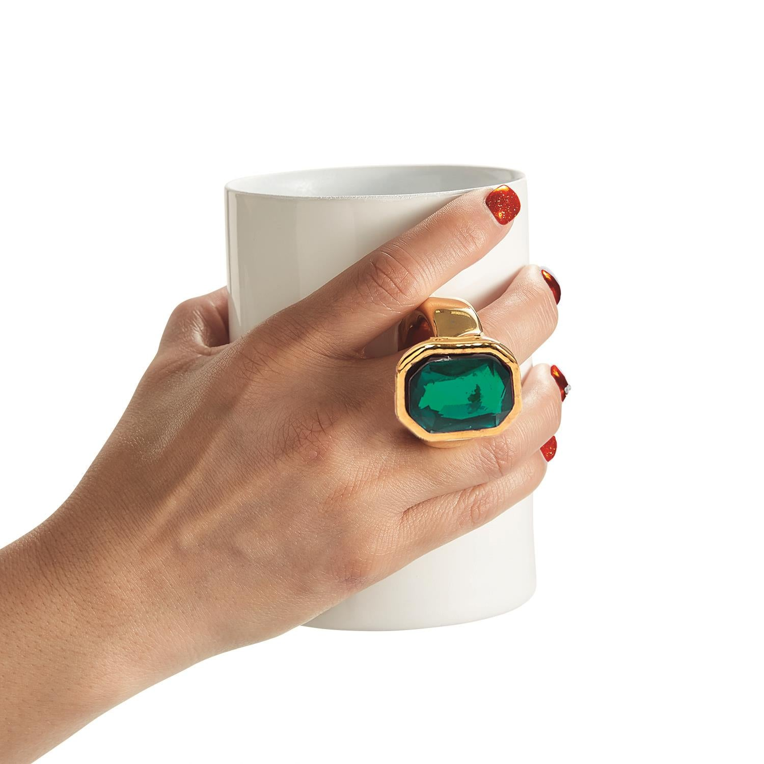 Put a Ring On It Mug - FrankShopWP
