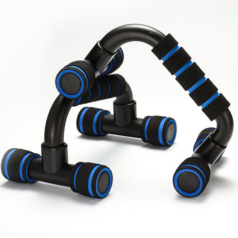 Push up Bar - My Gym Zone