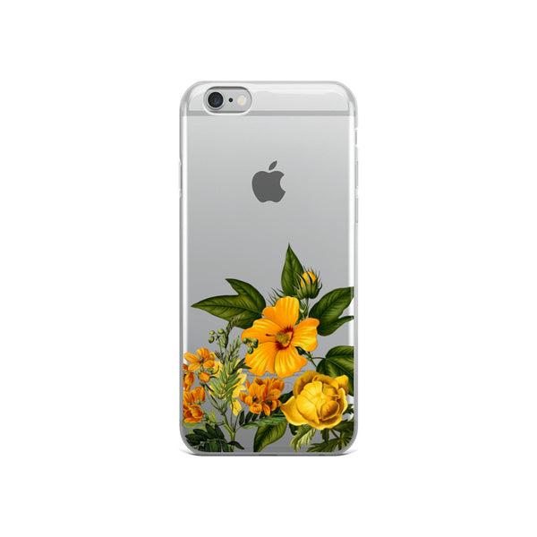 iPhone Case - It's Always Sunny