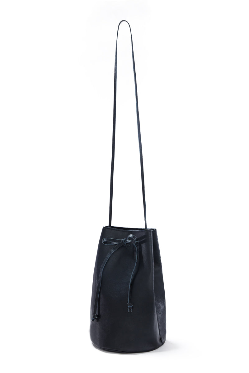 EBBA - Bucket Bag
