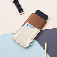 Handyhülle für dein iPhone 11 /  XR / iPhone 6-8 mit Case