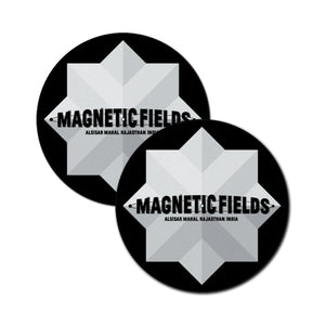 Limited Edition: MF Slipmats (2016 Issue)