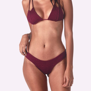 studio-j-ee - INDAH clothing Oates Bikini Bottom - INDAH