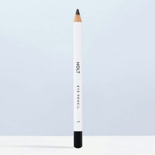 Holt Eye Pencil