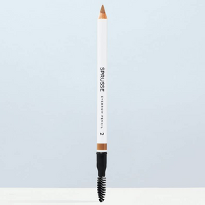Sprusse Brow Pencil - Studio j.EE