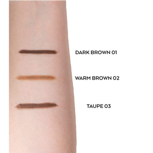 Sprusse Brow Pencil