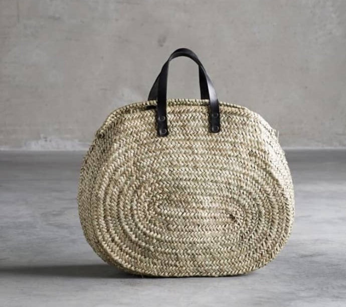 studio-j-ee - Tine K Home Beach Bag - Tine K Home