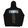 Without Fear Dated Hoodie