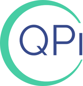QPi Education