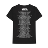 Revelation Tour T-Shirt