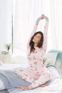 MARSHMALLOW THROW BLANKET