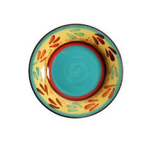 Load image into Gallery viewer, Artsy hipster plates in various colors