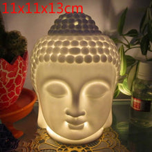 Load image into Gallery viewer, Aromatherapy Essential Oils for your Buddha Diffuser