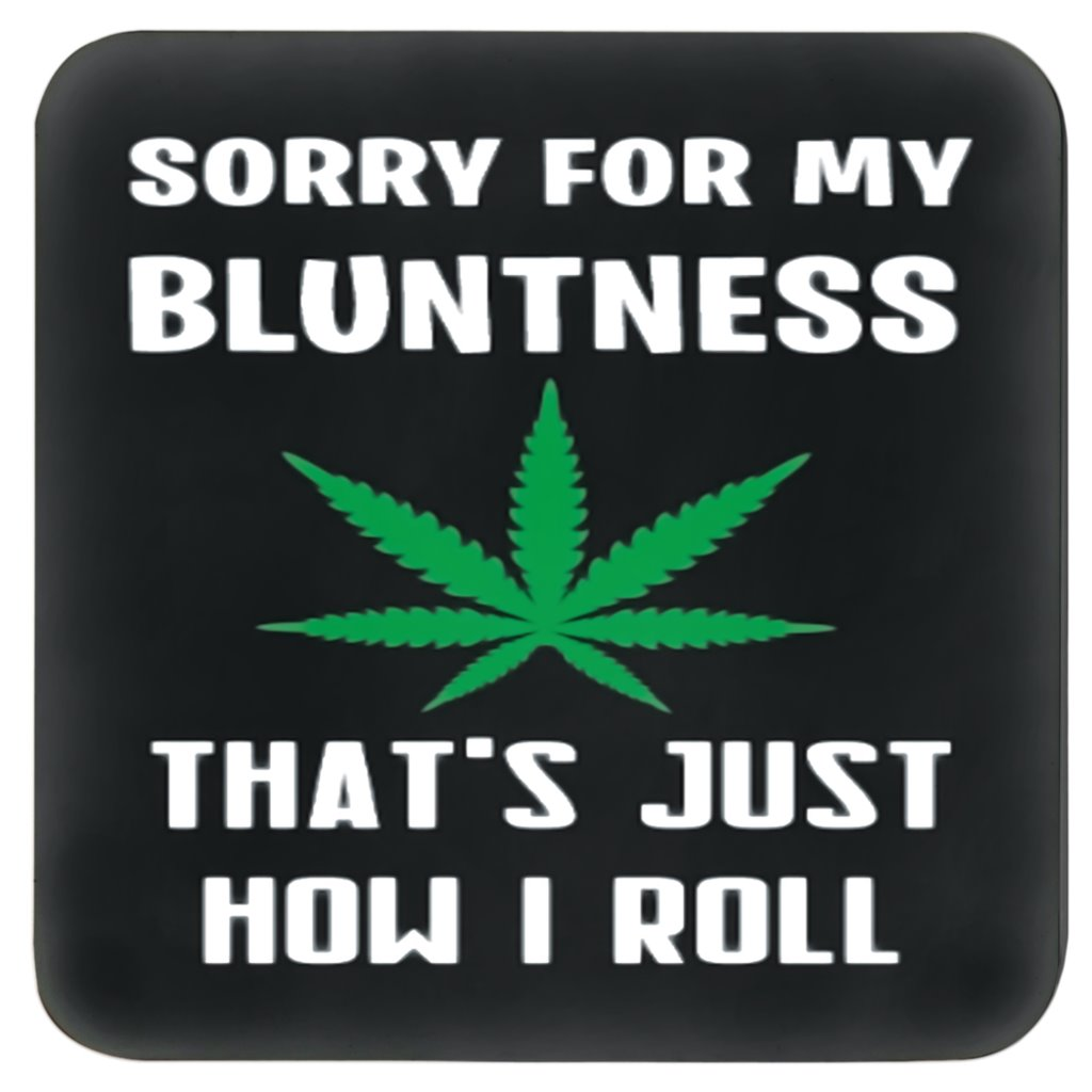 Image result for cannabis funny