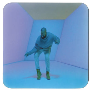 hotline bling video drake coaster - FunkChez