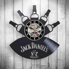 Load image into Gallery viewer, JOE'S BAR CLOCK COLLECTION FunkChez
