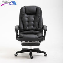 Load image into Gallery viewer, Melbourne - The most professional office chair, ergonomic design with footrest