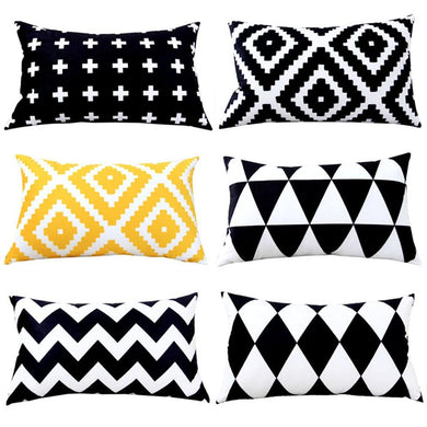 RECTANGULAR THROW COVERS FunkChez