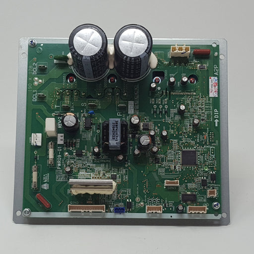 SB-22201638-01 Daikin Inverter Board