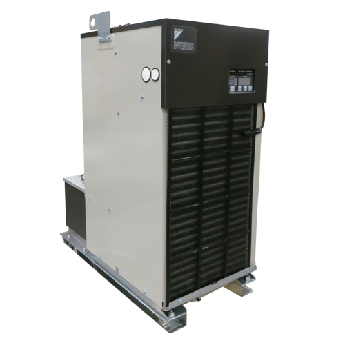 AKW329-269 Daikin Water Cooling Unit