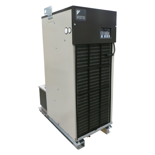 AKW439 Daikin Water Cooling Unit