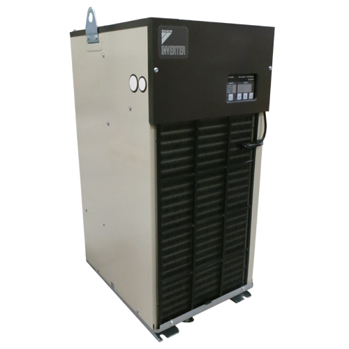 AKW459-BC Daikin Water Cooling Unit