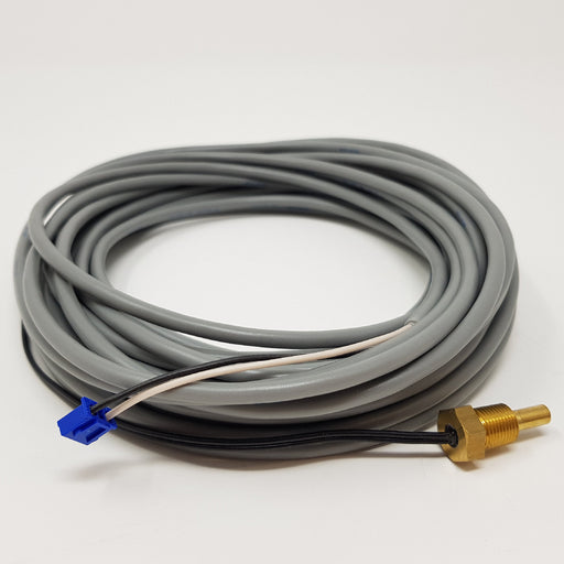 AKZ8-OP-Y10 Return Oil Thermistor (Th-9)