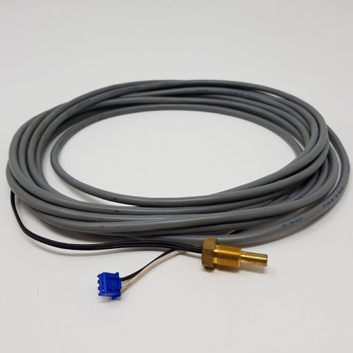 AKZ8-OP-Y5 Return Oil Thermistor (Th-9)