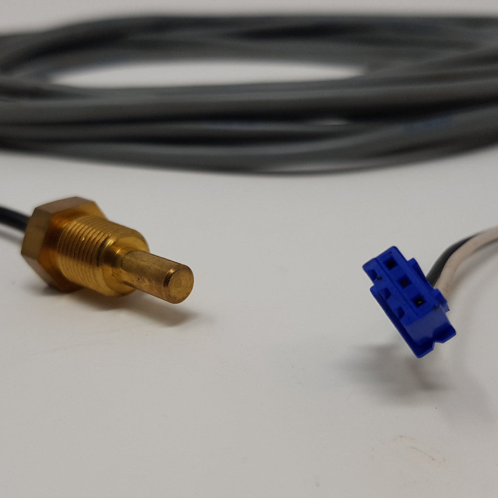 AKZ9-OP-Y5 Return Oil Thermistor (Th-9)
