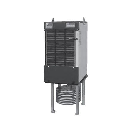 AKZJ568-BCH Daikin Immersion Cooling Unit