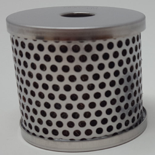 AMG-EL250 SMC Water Separator Filter Element