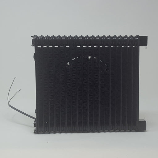 DCR-20B-10 Daikin Oil Cooler and Fan Assembly