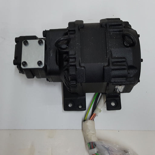 EHM6-L04-60-Z Daikin Eco-Rich Hydraulic Pump and Motor Assembly (3K~)