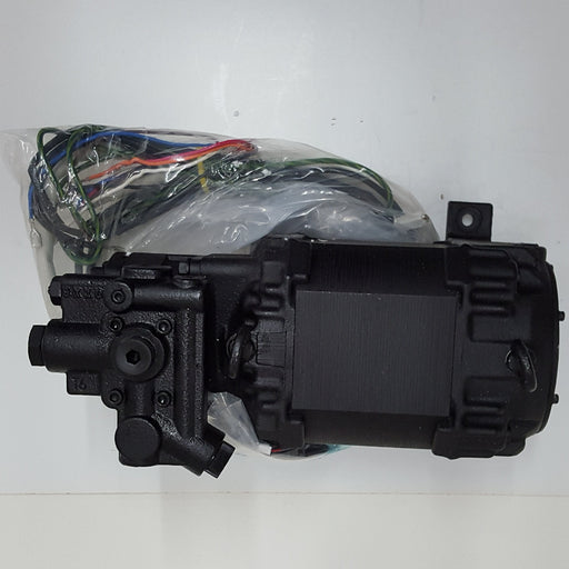 EHM6-M07-60-Z Daikin Eco-Rich Hydraulic Pump and Motor Assembly (3K~)