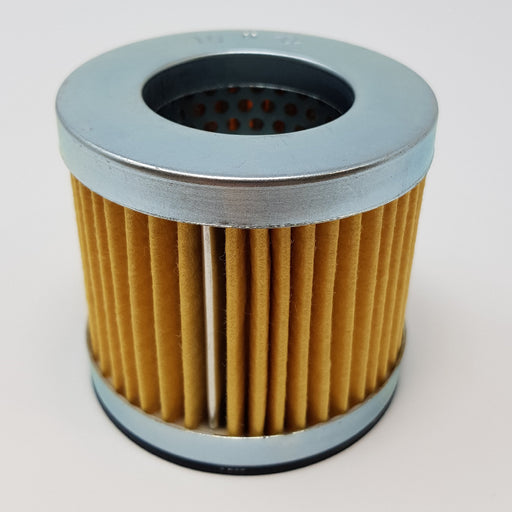 FR04-010P Masuda Filter Element
