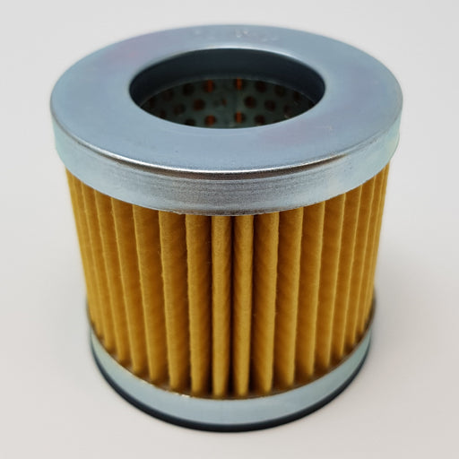 FR04-020P Masuda Filter Element