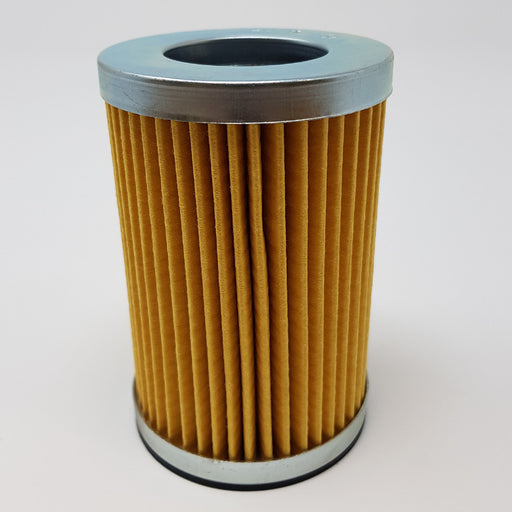 FR06-020P Masuda Filter Element