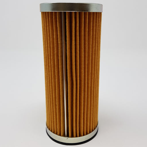 FR08-010P Masuda Filter Element