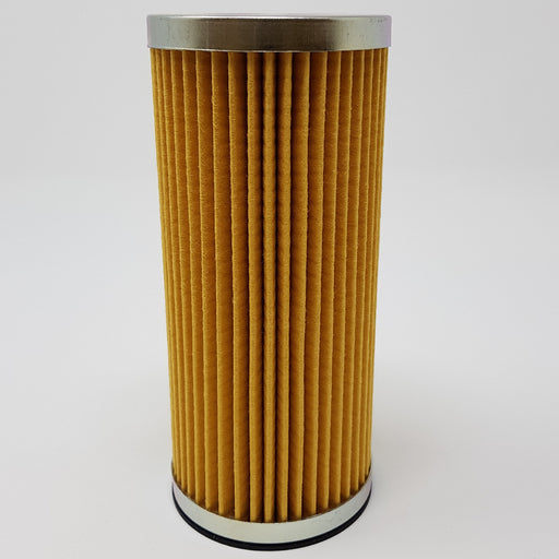 FR08-020P Masuda Filter Element