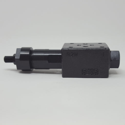 MG-02P-03-55 Daikin Reducing Valve