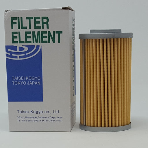 P-F-352-06-40U Taisei Kogyo Line Filter Element