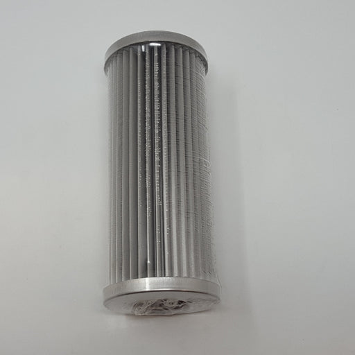 P-G-UH-06A-10UW Taisei Kogyo Filter Element