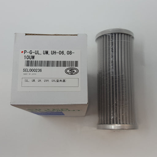 P-G-UM-06A-10UW Taisei Kogyo Filter Element