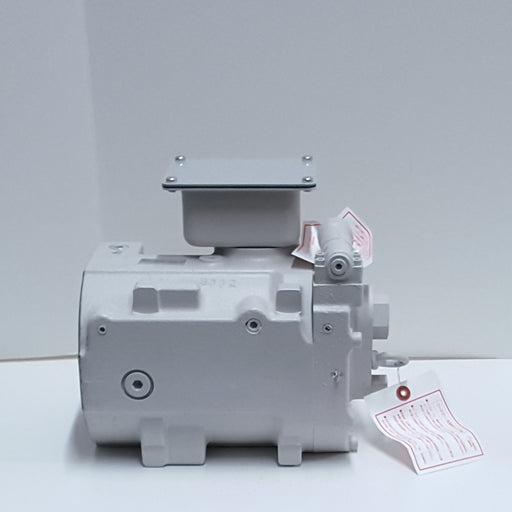 RP08A1-07-30-001 Daikin Pump and Motor Assembly