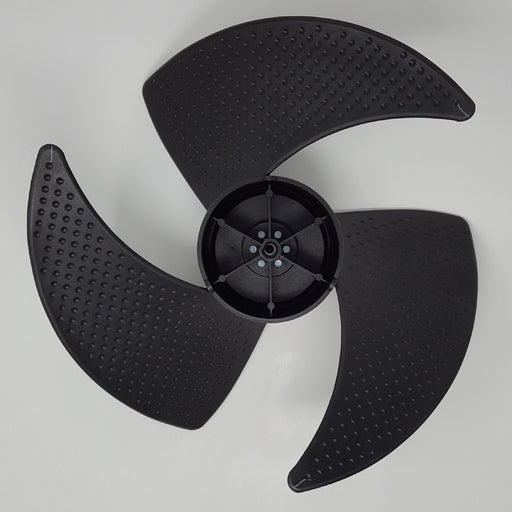 SB-1915112-1 Daikin 8 Series Fan Blade