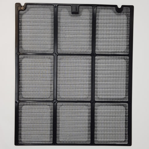 SB-1936142-1 Daikin 9 Series Air Filter Mesh