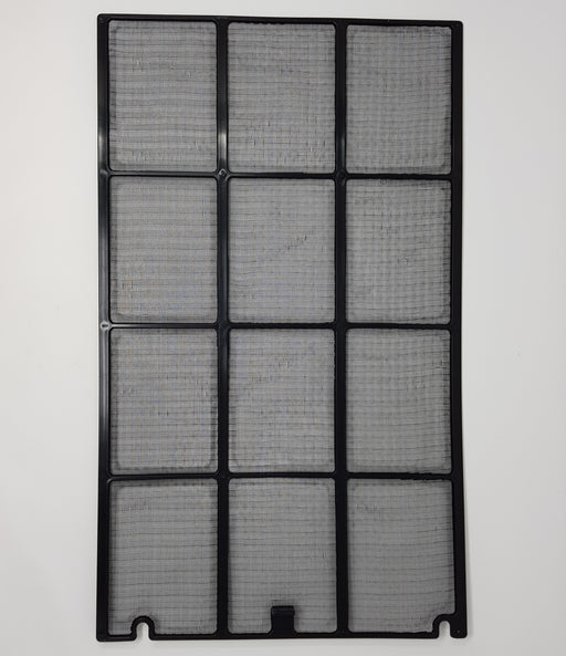 SB-1936142-2 Daikin Series 9 Air Filter Mesh